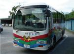p_home_bus2